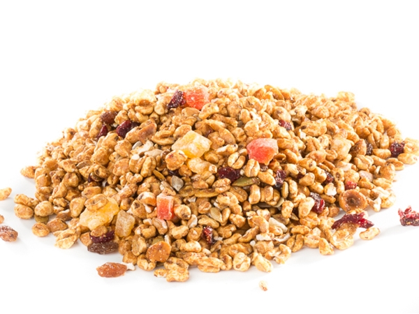 "<span class=""productButtonProductName"">Spelt granola ca135 gram</span>"